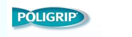 Poligrip For Dentures Full Range Available Ebay